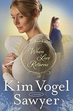 When Love Returns: A Novel (The Zimmerman Restoration Trilogy) by Kim Vogel Sawyer http://www.amazon.com/dp/B00RKVWRJY/ref=cm_sw_r_pi_dp_5Y06vb1K233A8