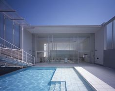 House in Fukaya / Waro Kishi + K. Associates