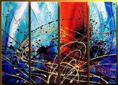 Google Image Result for http://www.oilpaintings-sales.com/images-big/abstract/abstract-92616-76660.jpg