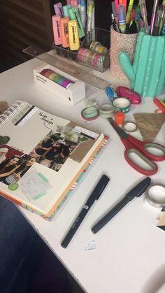 Birthday Presents For Friends, Birthday Gifts For Boyfriend Diy, Cute Boyfriend Gifts, Boyfriend Anniversary Gifts, Friend Birthday Gifts, Ideas For Birthday Gifts, Birthday Surprise Ideas For Best Friend, School Scrapbook, Scrapbook Journal