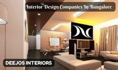 10 best best interior designers in bangalore images on pinterest