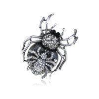 Alilang Fashion @ Amazon.com: spider