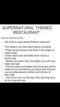 Supernatural Signs, Supernatural Tumblr, Devils Trap, Destiel, Superwholock, Fangirl, Fandoms, Chevy Impala, Winchester