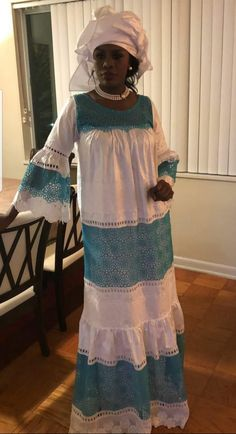Latest African Fashion Dresses, African Dresses For Women, African Print Dresses, African Print Fashion, African Attire, African Wear, African Women, African Lace, Pretty Dresses