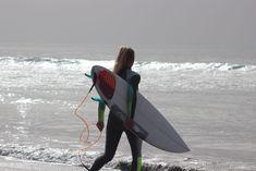 prime surfing Surf Forecast, Surfer, Surfboard, Simple, Surfboards, Surfboard Table, Skateboarding