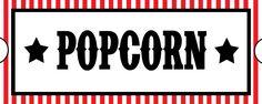 movie+night+popcorn+copy.jpg 900×360 pixels