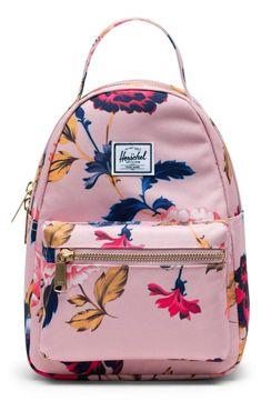 Fashion Leisure Student Bag Poudlard College Potter Sac /à Dos,Harry P Rucksack Logo Couleur 14 Noir