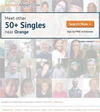 Noul site de dating concept