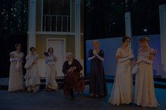 Silicon Valley Shakespeare – Frank Bramhall Park, free shows, June 10. 11, 12, 16, 17, 18, 23, 24, 25, 26, Evening Arts in the Park