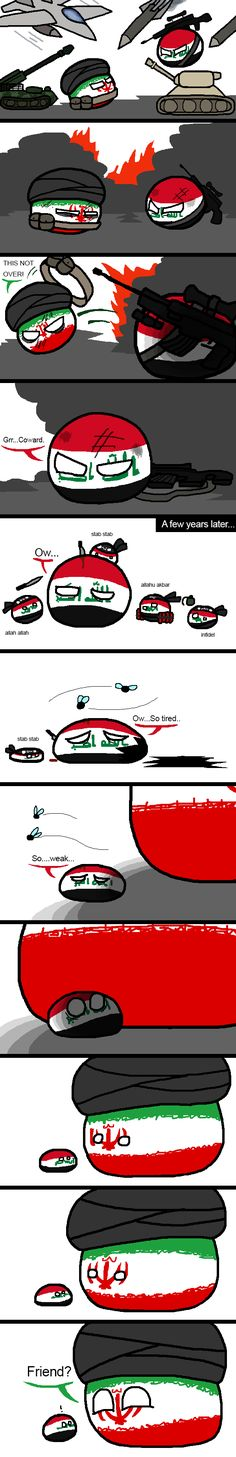 countryball : Are We Cool? Rage Comics, Funny Comics, Some Jokes, Haha Funny, Funny Stuff, How To Make Comics, East Africa, Shit Happens, Cool Stuff