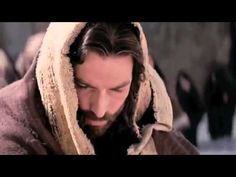Music video for Like A Lion by Kristian Stanfill. The clips are from The Passion Of The Christ and The Chronicles Of Narnia: The Lion, The Witch, and The Wardrobe. Christ Movie, Padre Celestial, Like A Lion, Mary Magdalene, Mel Gibson, Son Of God, Narnia, Jesus Christ, God Jesus