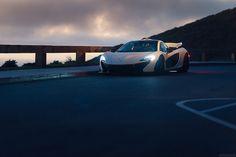 Check out Otis Blank's McLaren P1 - - #McLaren #P1 #McLarenP1 #Hybrid #HyperCar