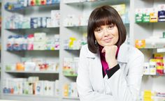 The compound pharmacy Los Angeles offers a personal one-on-one experience.