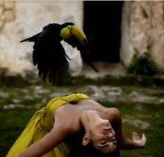 Aloha Ke Akua - Video Music Lyrics That Leave Me Breathless