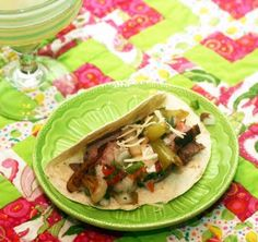 Coconut & Lime: recipes by Rachel Rappaport: Grilled Steak Fajitas Lime Recipes, Mexican Food Recipes, Beef Recipes, Whole Food Recipes, Healthy Recipes, Ethnic Recipes, Steak Fajitas, Skirt Steak, No Sugar Foods