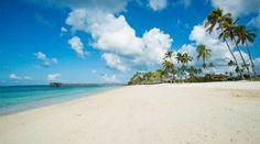 Stranden ved The Residence Zanzibar, Tanzania Tanzania, Kenya, Beach, Water, Travel, Outdoor, Africa, Gripe Water, Outdoors