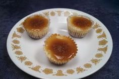 bite-size-salted-caramel-cheesecakes-161987 Image 1
