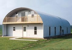 Building a shop house steel shop house metal building house steel building home metal building shop . building a shop house metal Home Building Kits, Metal Building Kits, Steel Building Homes, Arch Building, Building Costs, Building A House, Building Ideas, Building Systems, Residential Steel Homes