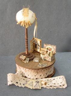 Miniaturen Vanalles en Nog Wat