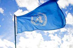 Trump budget cuts would hit United Nations and its affiliated agencies including Global Climate Change Initiative United Nations Human Rights, Human Rights Council, Un Security, Riad, World Leaders, Powerful Women, Climate Change, Models, Posters