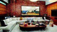 Meg Ryan kauft eine New Yorker Immobilie von Hank Azaria
