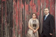 Boro Photography: Creative Visions, Julia and George - Sneak Peek, Wedding and Event Photography