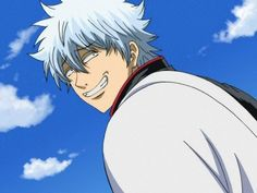 gintama gintoki  http://animewallpaperin.tk/2015/11/15/gekijouban-gintama-kanketsuhen/312/gintama-gintoki-as  http://animewallpaperin.tk/2015/11/15/gekijouban-gintama-kanketsuhen/312/gintama-gintoki-as