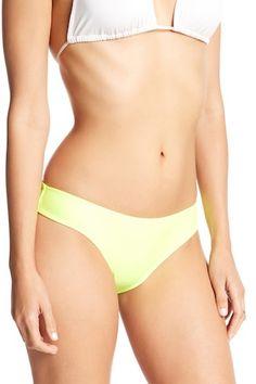 a586712d90ac4 Mermaid Thong- 2nd Skin Bikinis
