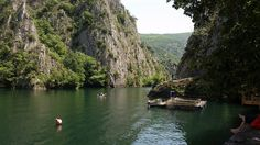 20160618_132745 One Day Trip, Macedonia, River, Outdoor, Outdoors, Day Trips, Outdoor Games, Outdoor Living, Rivers
