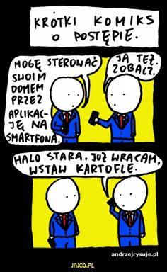 śmiszny komiks pl