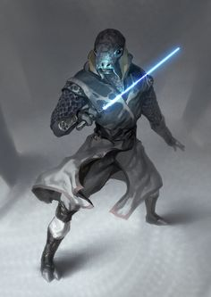 D&d Star Wars, Star Wars Droids, Star Wars Humor, Star Wars Characters Pictures, Images Star Wars, Star Wars Pictures, Sith, Star Wars Species, War Novels