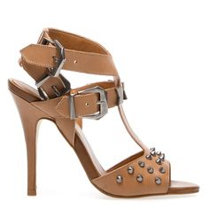 ladies night - GET THIS LOOK NOW ONLY AT www.heels.com/?utm_medium=affiliate_campaign=affiliate_source=aff_id=cj