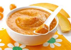 Butternut squash is perfect food for growing babies-rich in minerals and vitamins, and with a sweet and mild taste. Try this baby food: squash puree recipe Baby Puree Recipes, Pureed Food Recipes, Baby Food Recipes, Junk Food, Squash Puree, Making Baby Food, Cereal Recipes, Cereal Food, Homemade Baby Foods