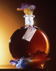 Cognac Hardy - Perfection