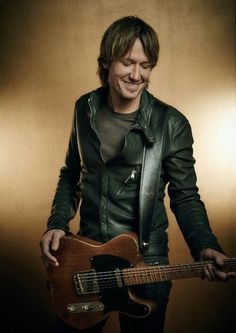 Country Western Singers, Country Music Artists, Country Music Stars, Country Men, Dallas Smith, Urban Pictures, Keith Urban, Nicole Kidman, The Ranch