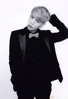 Jonghyun Xx