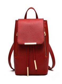 School Bags, Leather Backpacks, Women s Backpacks, College Backpacks, Faux Leather  Backpack, 5603696af2