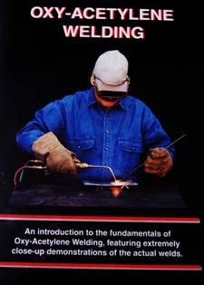 Quick familiarized welding basics look here Welding Classes, Welding Jobs, Welding Projects, Welding Art, Welding Ideas, Diy Projects, Metal Projects, Blacksmith Projects, Welding Crafts
