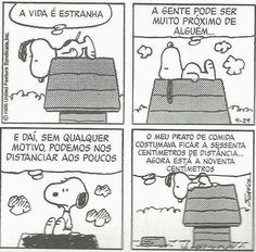 Snoopy is bewildered Snoopy I Love You, Snoopy The Dog, Peanuts Snoopy, Charlie Brown Quotes, Charlie Brown And Snoopy, Sarah's Scribbles, Lucky Luke, Thinking Quotes, Cute Stories