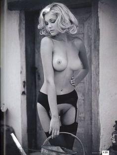 Sex Girl Nude Boy