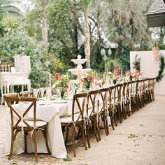 Head over to @smpweddings to see this garden party bridal shower! So much more beauty in the gallery on Style Me Pretty!  Design Styling & Florals @mintdesignca Photography @marielhannah Featured on @smpweddings with @decoeurbakeshop @matinaedesignstudio @imperial_sweets @allcelebrationsrental @wlrents @skincarebyricci_w @bordapetite @jacobhairnandez @dellcovespices @silkandwillow  #mintdesign #bride #realwedding #weddingplanning #wedinspiration #bridalshower #inspiration #garden…
