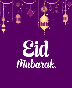 Here we have some best Eid Mubarak Messages and Eid Wishes for you to help you find the best one for your friends, family, lover, sister, brother, colleague, boss, and even for your husband-wife. Happy Eid Messages, Eid Mubarak Messages, Eid Mubarak Wishes, Happy Eid Mubarak, Quotes For Your Friends, Eid Quotes, Wishes For You, Husband Wife, Friends Family