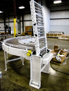 Lift Gate - Product Handling Concepts (PHC) www.phcfirst.com