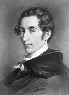 Carl Maria von Weber (1786 - 1826) was a German composer and key figure in the early Romantic period. He is considered to be the founder of German Romantic opera.
