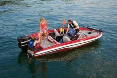 Learn Wakeboarding, Water Skiing, and Barefoot Skiing Without Falling with World's Best Barefoot Boom, Guaranteed to fit your Smoker Craft Boat!