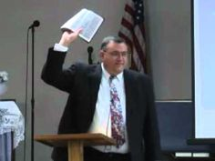 Mike Hoggard, Triple Helix, The Planned De-Evolution of Mankind.    Mike Hoggard shows how science, the occult, and secret symbols merge together to de-evolve mankind and transform human DNA. The Triple Helix is the third part of the series that includes Jesus Christ, DNA and the Holy Bible, and The Mother of All Secrets.