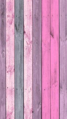 30 Ideas For Wallpaper Fofos Meninas Femininos Tumblr Wallpaper, Wallpaper Iphone5, Wood Wallpaper, Wallpaper For Your Phone, Screen Wallpaper, Pattern Wallpaper, Wallpaper Backgrounds, Vintage Backgrounds, Pink Wallpaper Ipad