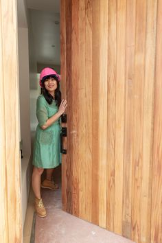 some things I've learned after building a house. - Oh Joy! Diy House Projects, Vinyl Projects, Easy Paper Crafts, Diy Crafts To Sell, Mason Jar Crafts, Mason Jar Diy, Paper Succulents, Paper Flower Centerpieces, Cricut Craft Room