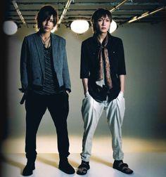 Kazuki.Byou(SCREW)