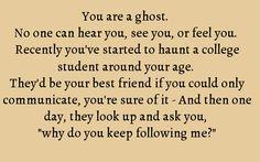 hauntingtime